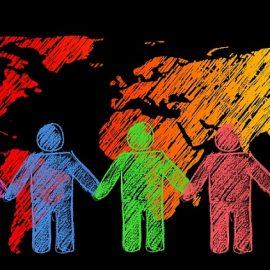 Neue Ausbildung zum Spirituellen Familienaufsteller/in und Aufstellungstage mit GAJOXY