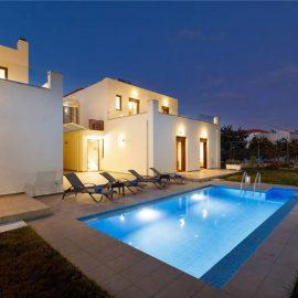Urlaubsseminar auf der Insel Kreta vom 13. – 20. Juni 2020